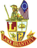 florida-seminole-lake-brantley-high-school-logo-01