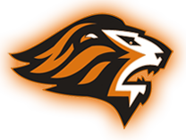 florida-seminole-oviedo-high-school-logo-01