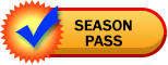 button-season-pass