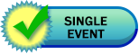 button-single-event